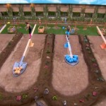 Big Brother 16 Rewind - HoH Comp do-over 01