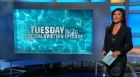 Big Brother 16 Special Eviction episode tonight