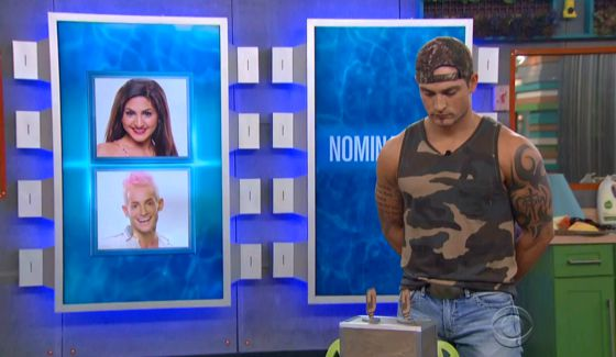 bb16-episode-36-noms-01-00