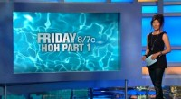 Big Brother 16 - Special Episode tonight on CBS