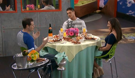 bb16-episode-39-brunch-00