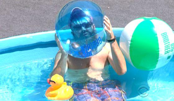 bb16-episode-39-donny-pool-00