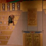 bb16-episode-40-hoh-round-02-02-00