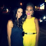 bb16-finale-party-amber-shannon