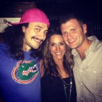 bb16-finale-party-mcc-robyn-judd