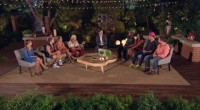 Big Brother 16 Jury Roundtable