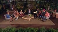 Big Brother 16 Jury Roundtable