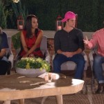 Big Brother 16 Jury Roundtable 01