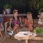 Big Brother 16 Jury Roundtable 05