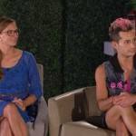 Big Brother 16 Jury Roundtable 06