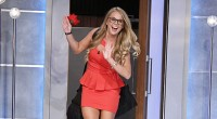 Nicole Franzel evicted from Big Brother 16