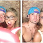 bb16-photo-booth-wk10-01