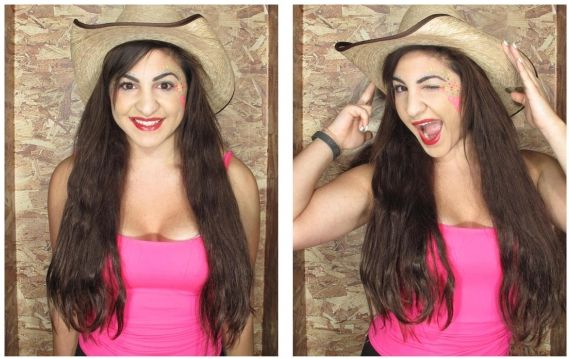bb16-photo-booth-wk10-03