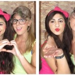 bb16-photo-booth-wk10-04