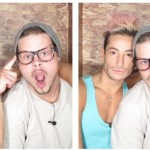 bb16-photo-booth-wk10-05