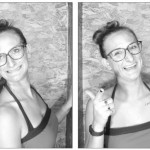 bb16-photo-booth-wk10-06