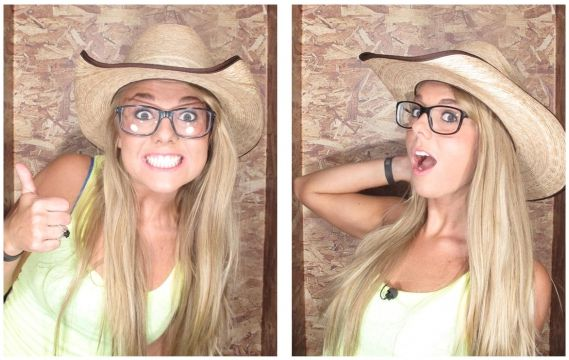 bb16-photo-booth-wk10-07