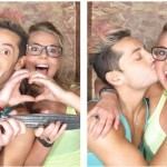 bb16-photo-booth-wk10-08