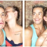 bb16-photo-booth-wk10-09