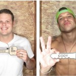 bb16-photo-booth-wk13-01