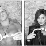 bb16-photo-booth-wk13-02