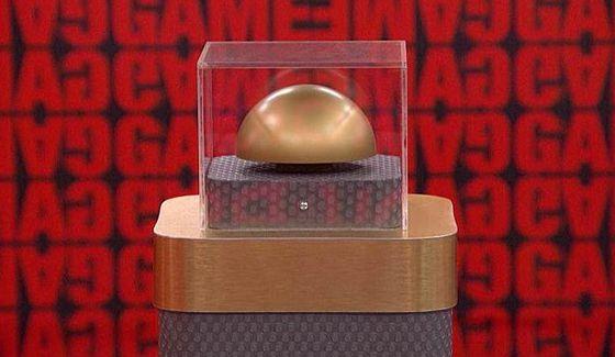 Big Brother Rewind button