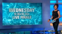 Big Brother 16 Live Season Finale