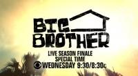 Big Brother 16 Finale Week