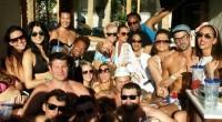 Big Brother 16 Vegas Wrap Party