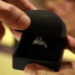 jeff-schroeder-engagement-ring-04