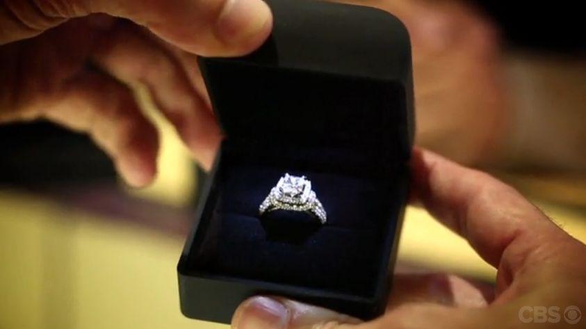jeff-schroeder-engagement-ring-05