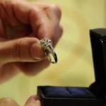 jeff-schroeder-engagement-ring-08