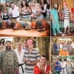 Big Brother 16 on Bold & Beautiful