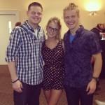 Derrick, Nicole, and Hayden 02