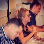 Derrick, Nicole, and Hayden 03
