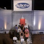 Big Brother Houseguests prepare to enter