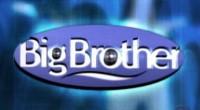 Big Brother Season 1