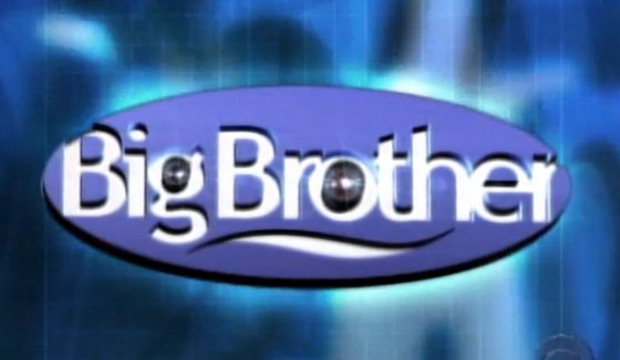 Big Brother Season 1