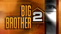 Big Brother 2 on CBS with All Access