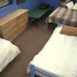 Big Brother 2 bedroom