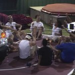 BB2 HGs play Truth or Dare