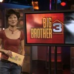 big-brother-03-01-julie-chen-foth-screen-02