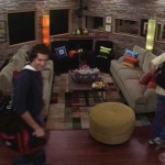 big-brother-03-04-hgs-move-in