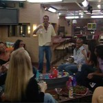 big-brother-03-05-hgs-gather