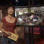 big-brother-03-06-julie-chen-foth-screen