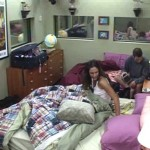 big-brother-03-14-hgs-bedroom-02