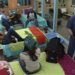 big-brother-03-15-hgs-bedroom-01