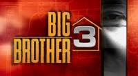 Big Brother 3 logo