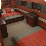Big Brother 4 bedroom 1