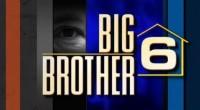 Big Brother 6 logo